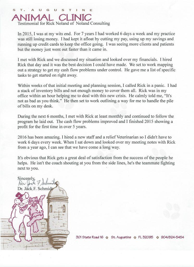 st-aug-animal-testimonial